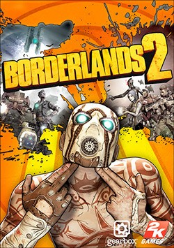 borderlands-2-review