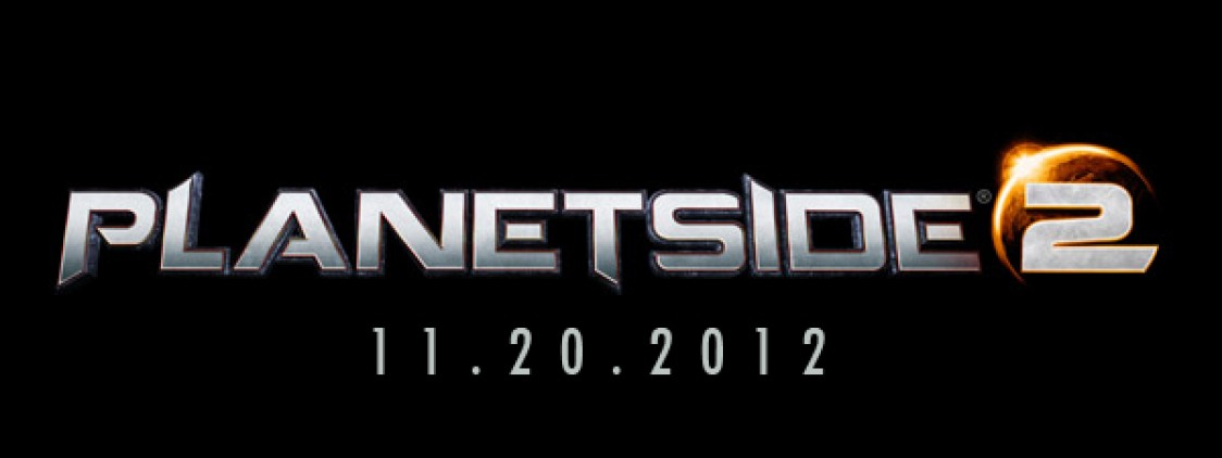 Planetside 2: 1 Year Review