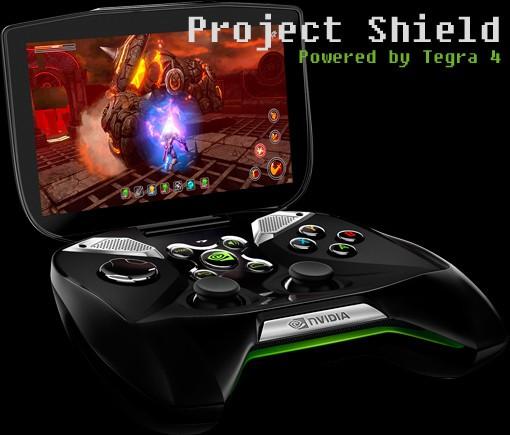 projectshield