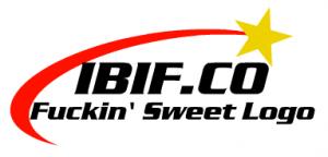 ibif.co logo