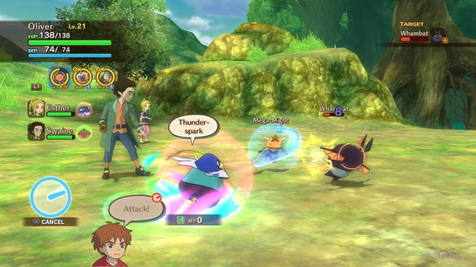 ni-no-kuni-vengeance-sorciere-celeste-screenshot-13122012-093_0900132004