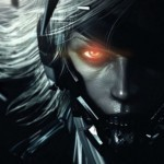 Metal-Gear-Rising-Revengeance featured