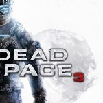 dead_space_3 featured