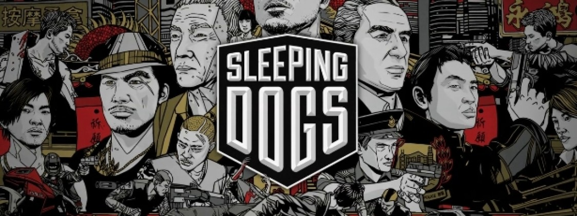 Bargain Bin Review: Sleeping Dogs