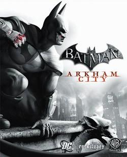 Batman_Arkham_City_box