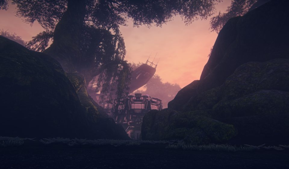 Hossin_screen5