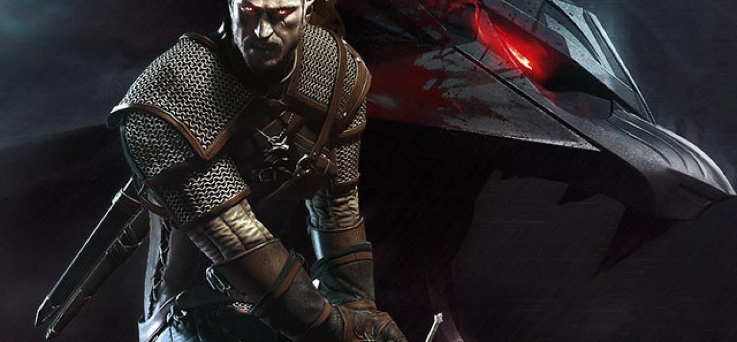 The Witcher 3 Will Have 16 DLC Packs…For Free