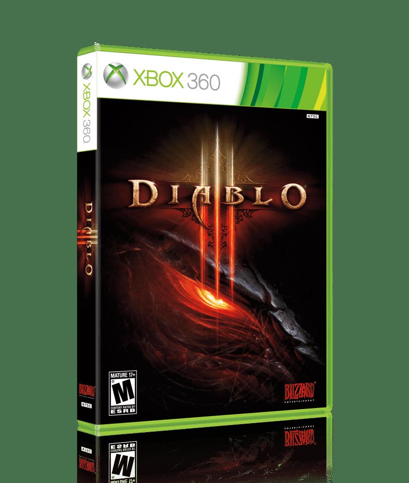 D3C_XBX_3D_box_Xbox_rightfacing