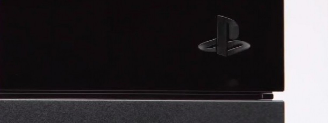 Sony Releases the PS4 Required Update Ahead of Launch