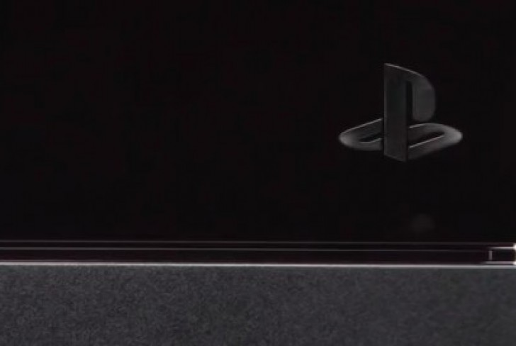 PS4 System Update 1.6 Available Tonight