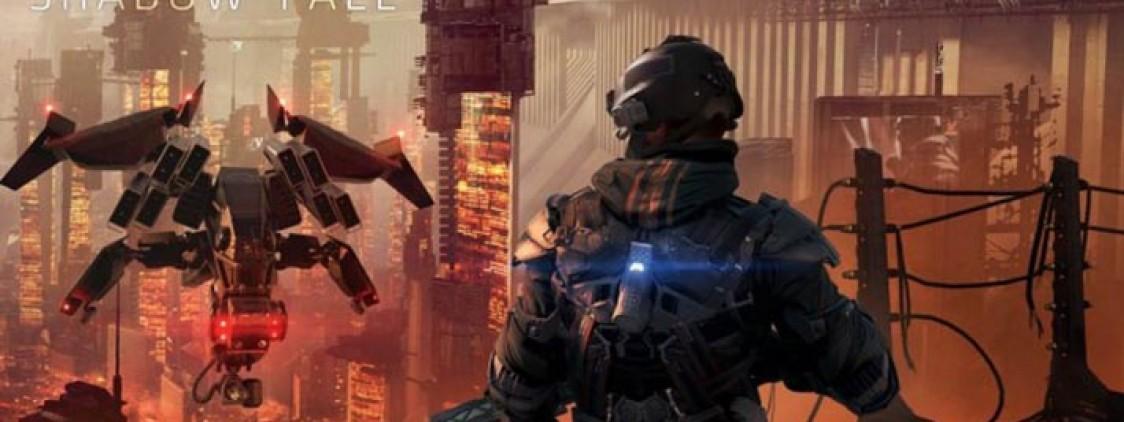 Killzone Shadow Fall Review