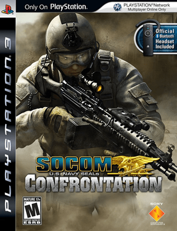 Socom_Confrontation