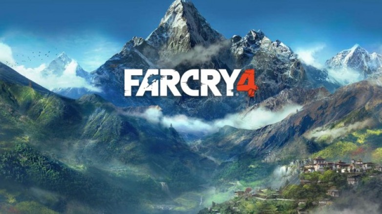 Farcry 4 Review
