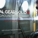 Metal Gear Solid V: Ground Zeros Review
