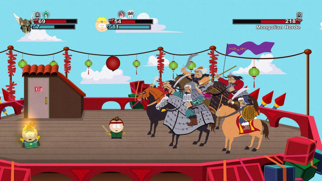 South-Park-The-Stick-of-Truth-Review-Mongolians