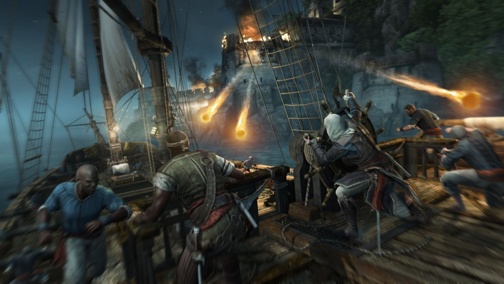 Assassins-Creed-IV-Black-Flag-fortress