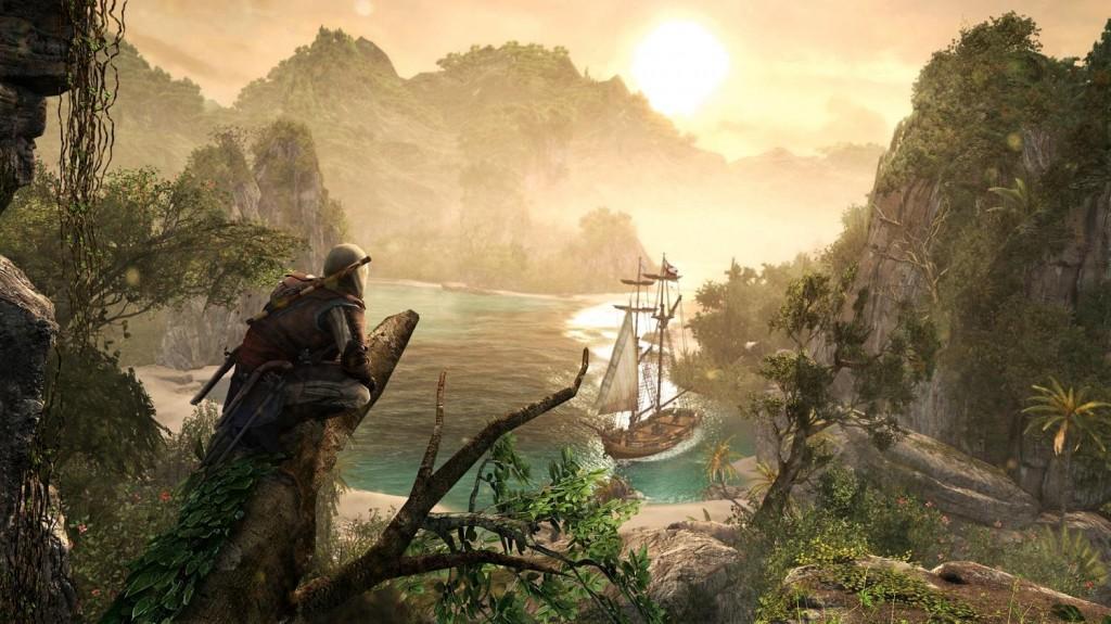 Assassins-Creed-IV-Black-Flag-screenshot-7