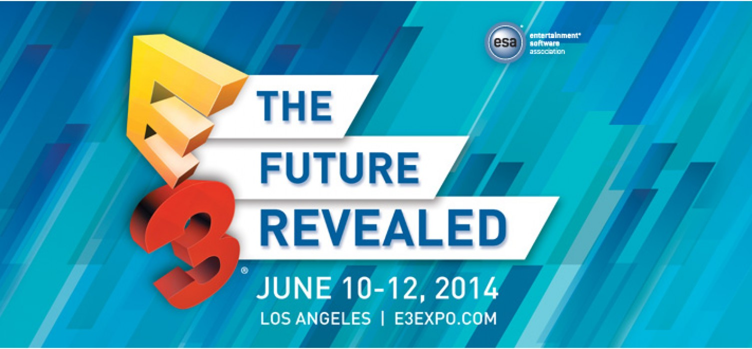 E3 Day One: Trailer Round-Up