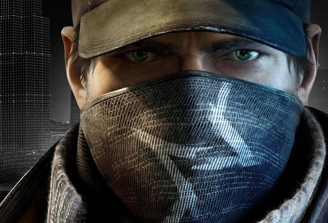 Watchdogs Review