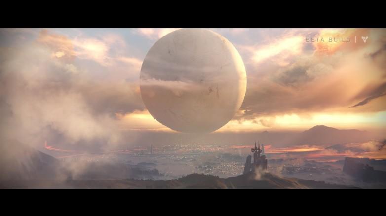 Destiny Beta Wrap up