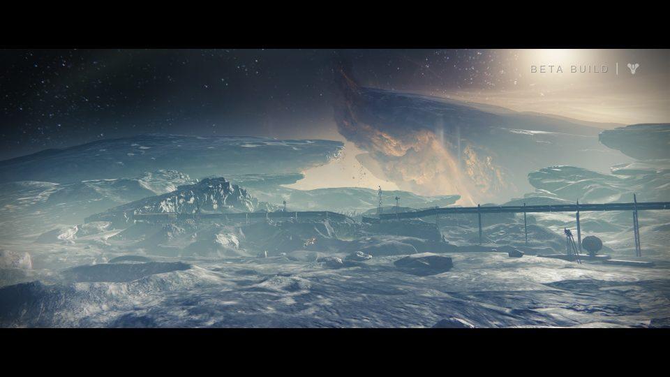 moon base beta - photo #35