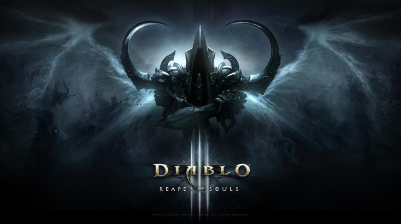 Diablo 3 Ultimate Evil