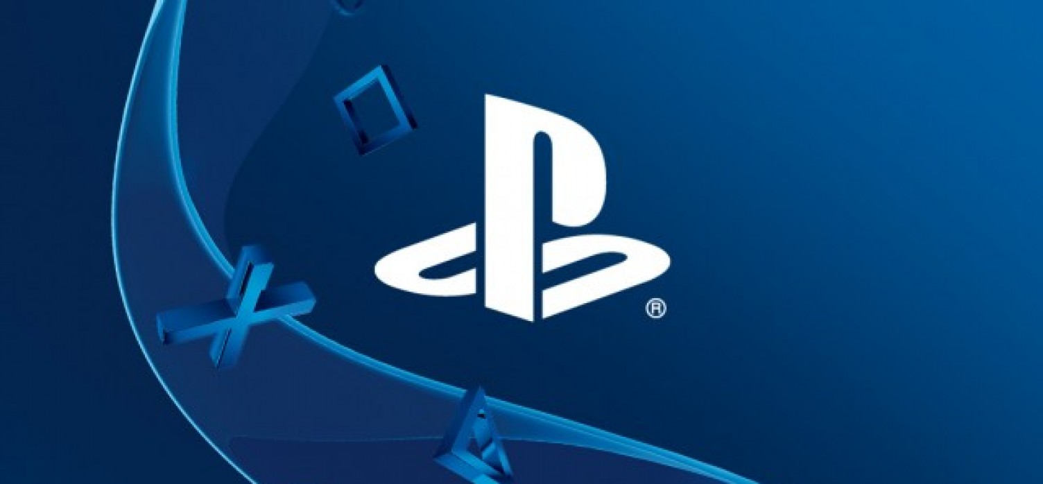 PS4 v2.0 Software Available… UPDATE NOW!!!!!!!!!