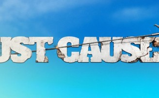 Just Cause 3 Gameplay Trailer Shows off Explosions and Moar Explosions