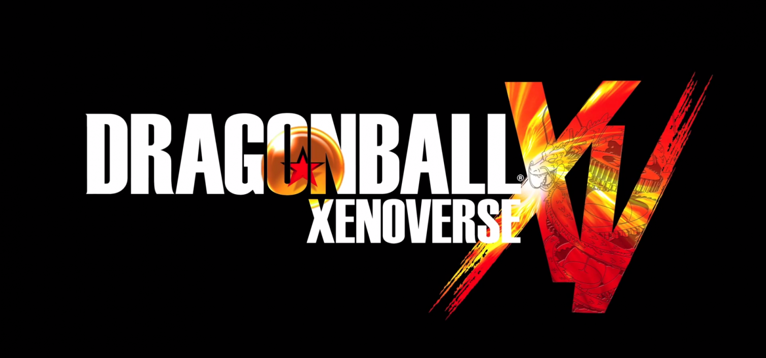 New Dragon Ball Xenoverse Trailer Released