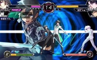 Dengeki Bunko: Fighting Climax is Coming To NA & Europe!