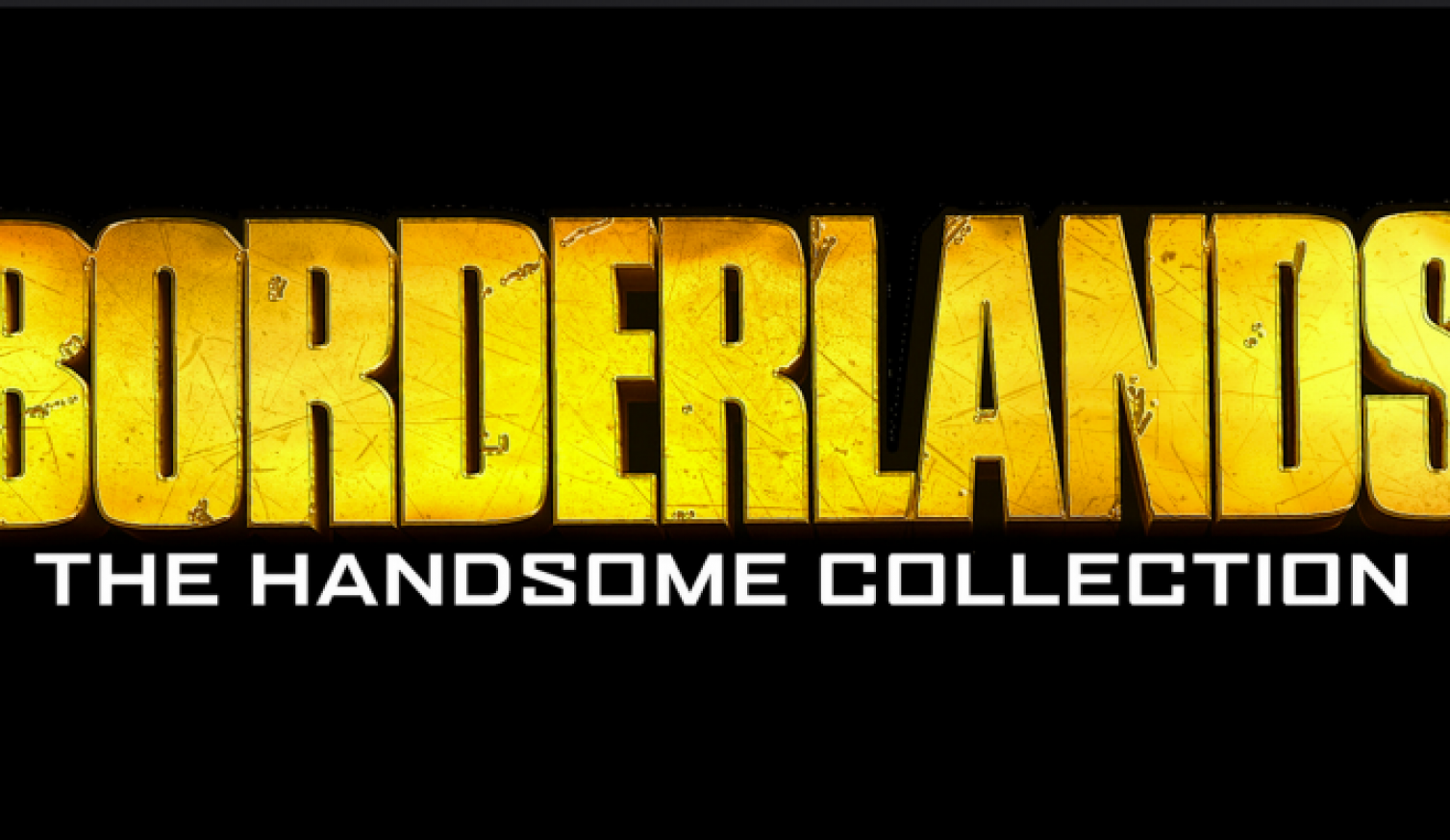 Borderlands on PS4/XBone, an FPS dream come true!