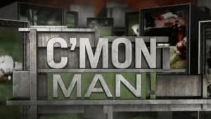 c_mon_man_-_Google_Search