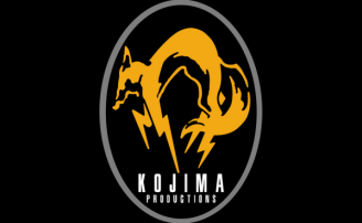 Kojima & Konami may be breaking up
