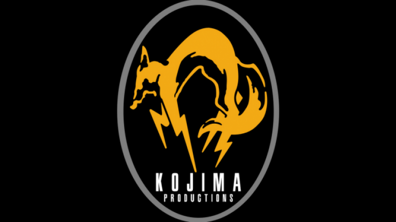Kojima & Konami may be breaking up