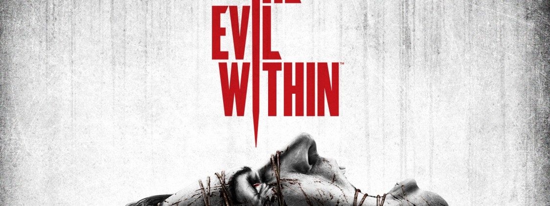 The Evil Within Bargain Bin Review