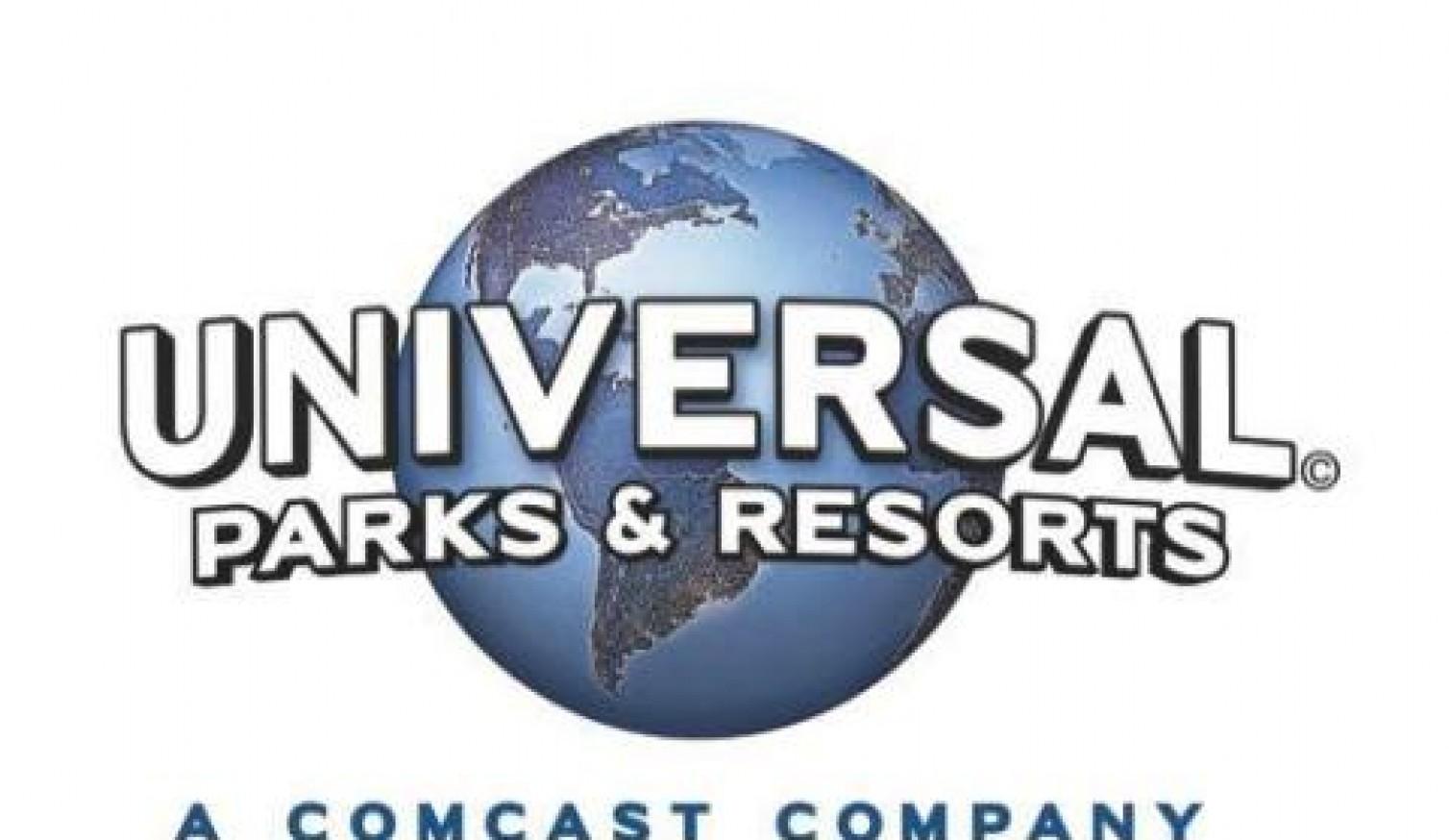 Nintendo Attractions Coming to Universal Studios