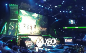Ugh another Fable game, even free to play I think Ill remain wary