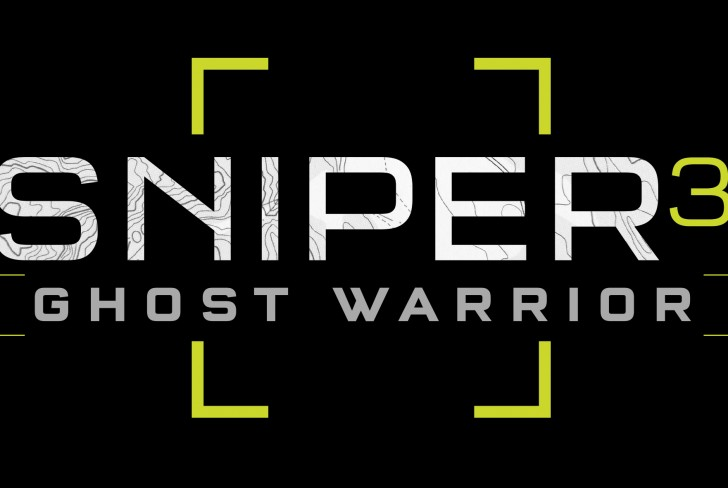 Sniper Ghost Warrior 3 – E3 First Look
