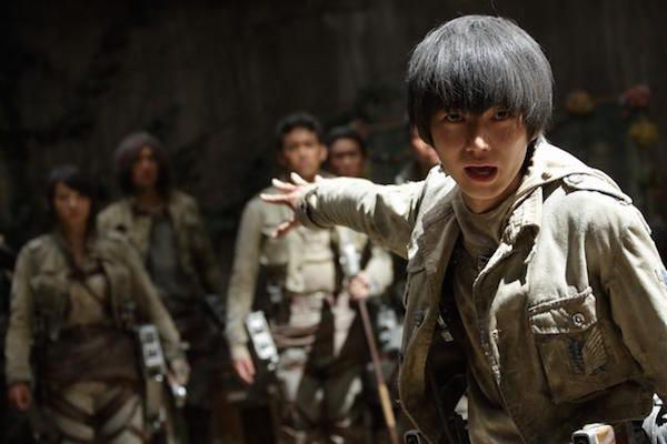 Attack_on_Titan_live-action-004