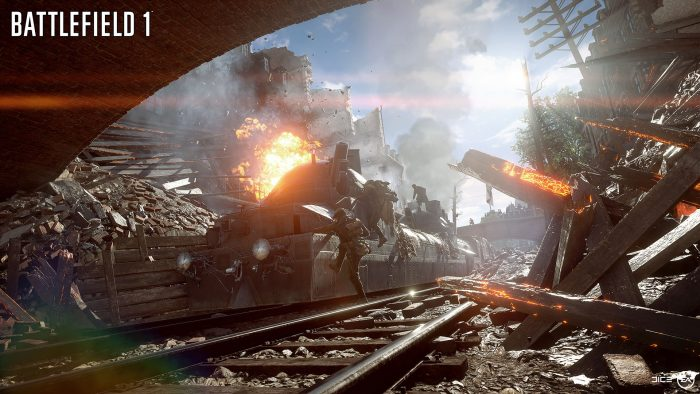 BF1_EA_PLAY_04_BEHEMOTH-TRAIN_WM_(1)