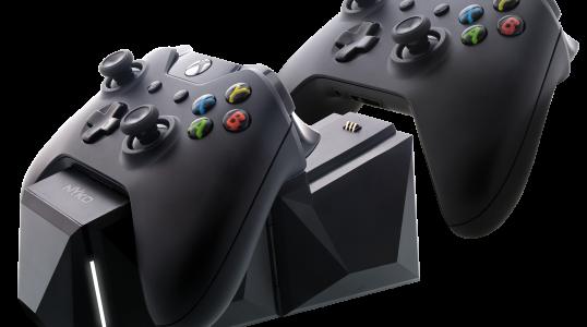 E3 2016: Peripherals