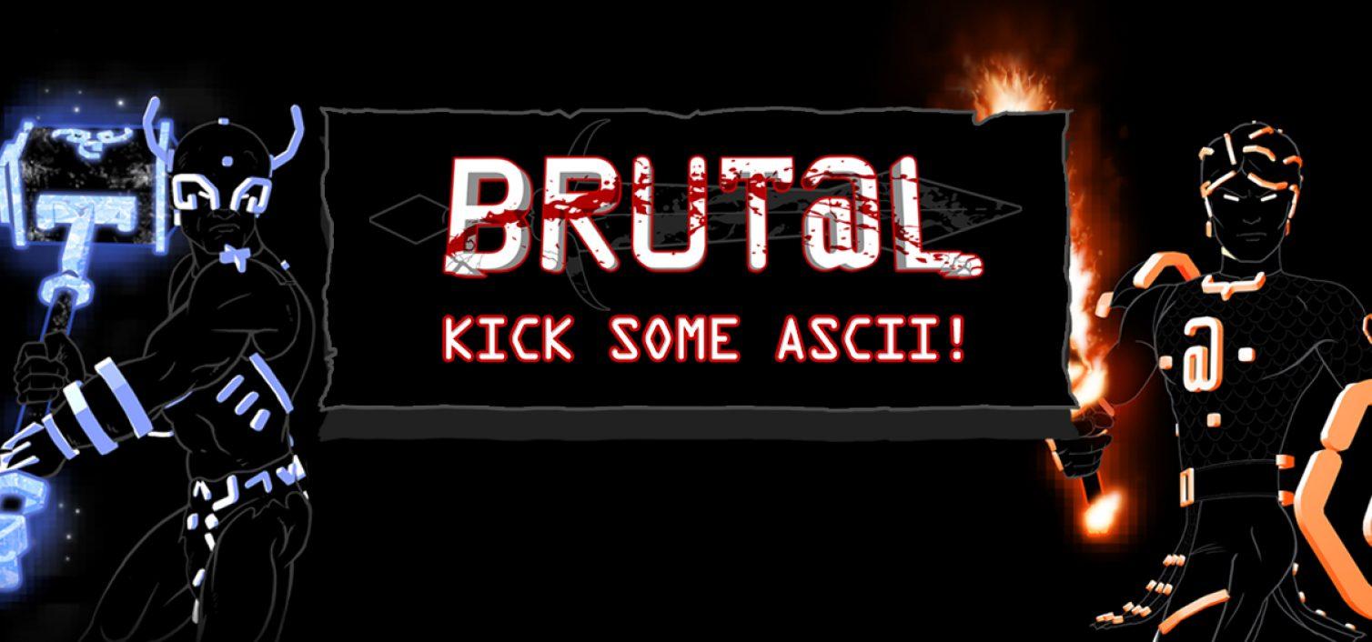 Brut@l Launch Date Announced