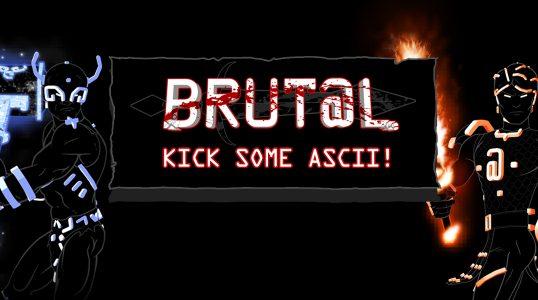 E3 2016: Brut@l First Impressions
