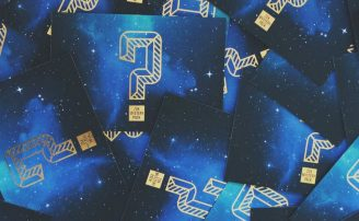 Zox Wristbands Mystery Pack Unpacking