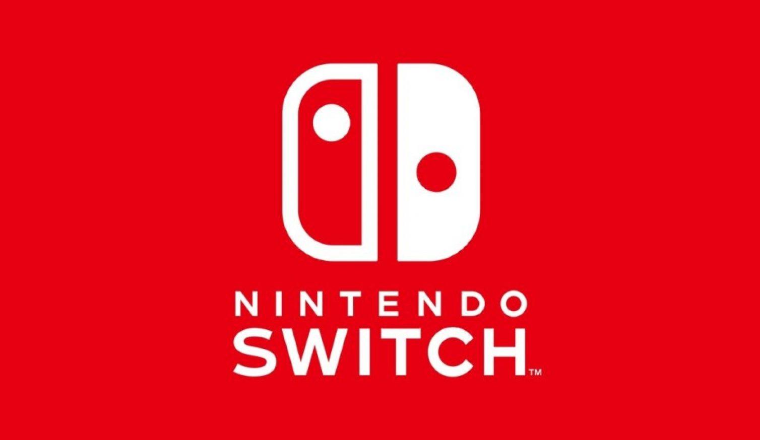 Nintendo Switch: What We Know