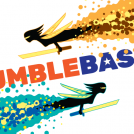BumbleBash I: Killer Queen Nationals