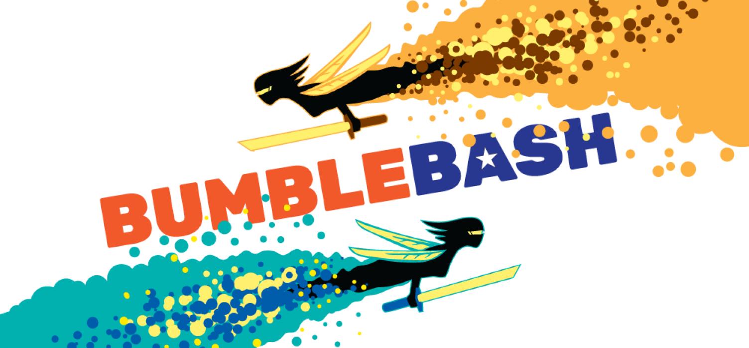 BumbleBash I: Killer Queen Nationals