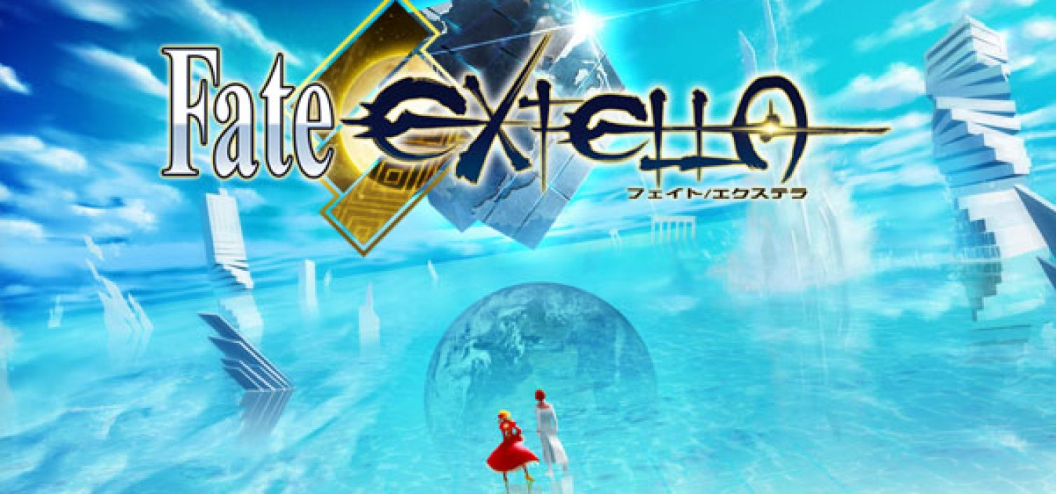 Review: Fate Extella (Vita)
