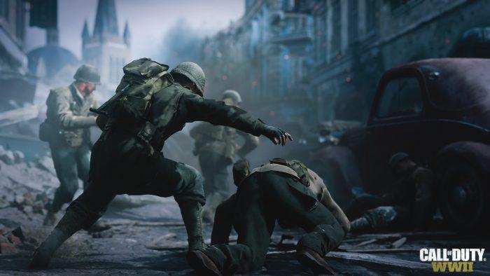 CallofDuty_WWII_Screen1