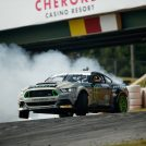 Vaughn Gittin Jr. Channels his Fast & Furious in Need for Speed